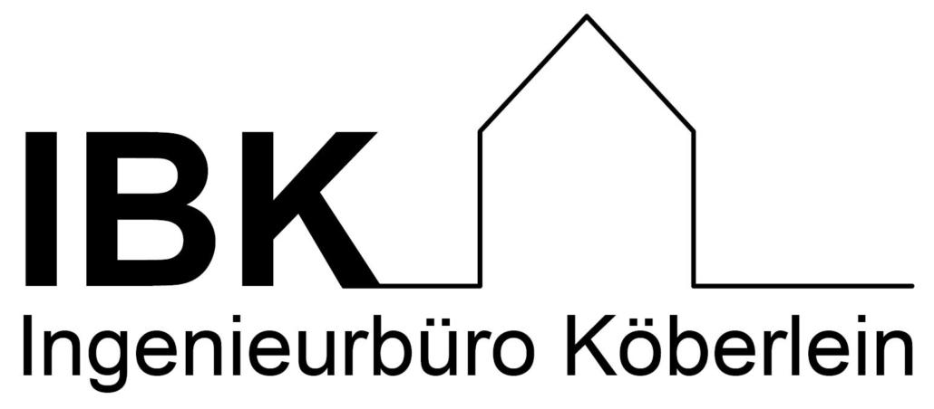 Ingenieurbüro Köberlein